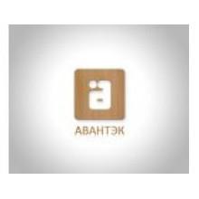 «Авантэк» город Тюмень