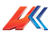 «Инвест-силикат-стройсервис» город Тюмень